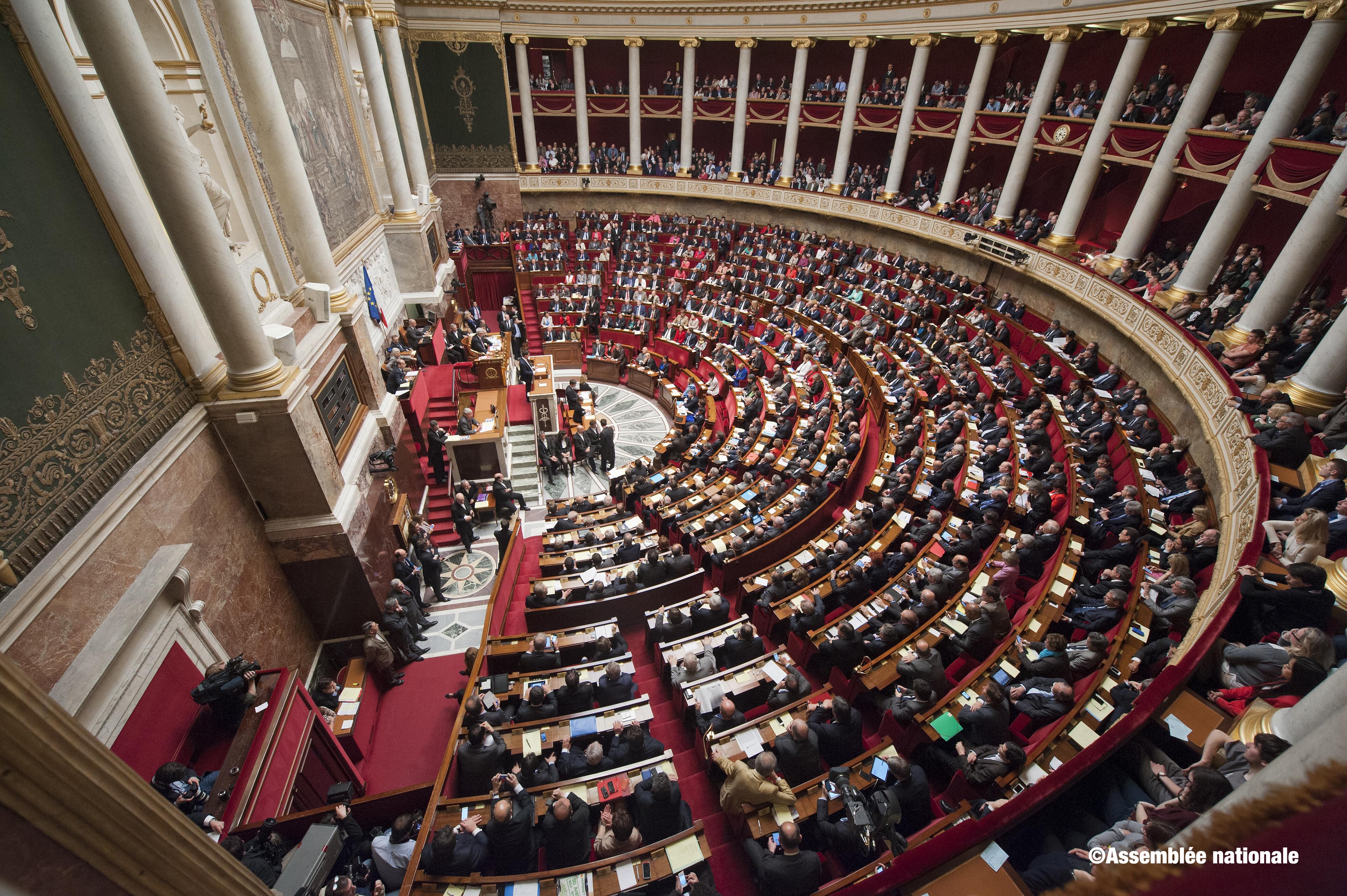 PDLF rect. 2014 : l'imagination de la gauche pour créer des nouveaux impôts parait sans limite!
