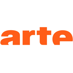 «Ruineux emprunts toxiques» – Interview de Sylvain Berrios sur Arte (janvier 2015)