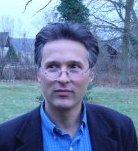 Paul Zawadzki à Saint-Maur pour une conférence-débat contre l'intolérance religieuse