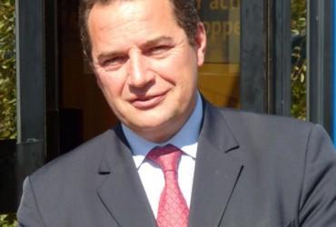 Primaire de la Droite et du Centre : Jean-Frédéric POISSON à Saint-Maur Jeudi 16 juin