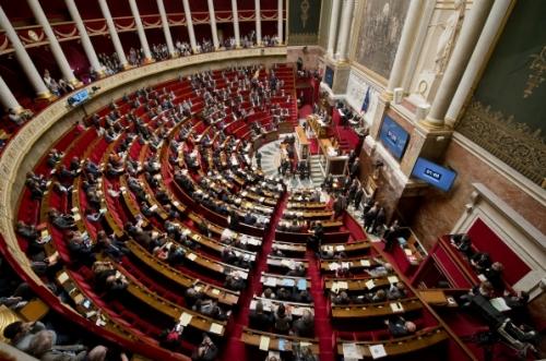 Projet de loi Egalité – citoyenneté : un texte incohérent, dogmatique et brutal