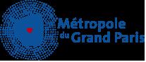 La Métropole du Grand Paris adopte «l'objectif baignade!»