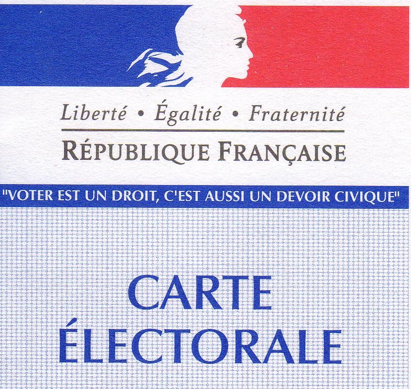 Présidentielle 2017 : Un choix de conscience pour une France fracturée.