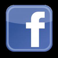 facebooklogoberrios