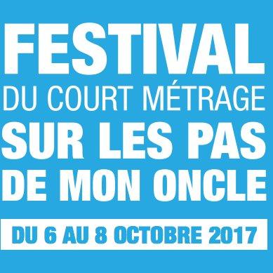 Festival du court-métrage : Sur les pas de mon oncle