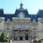 MESSAGE AUX PARENTS D'ÉLÈVES DES ÉCOLES PUBLIQUES DE LA VILLE