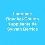 Laurence Bouchet-Coulon