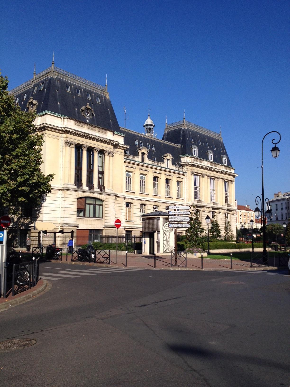 SMNC 2014-2020 : LE CHOIX DE MODERNISER NOTRE SERVICE PUBLIC