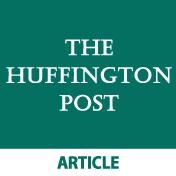 Métropole de Paris: le gouvernement se moque ouvertement des élus et décrédibilise la mission de préfiguration (Tribune publiée sur lehuffingtonpost.fr le 12/02/2015)