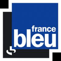 «La politique du logement doit changer : Ce qui n'a pas fonctionné doit être supprimé», interview de Sylvain Berrios sur France Bleu le 24 février 2015