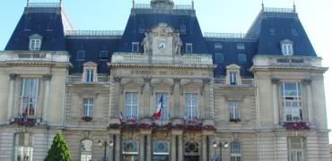 Taxe Foncière (TF), Taxe d'Enlèvement des Ordures Ménagères (TEOM) : qui a voté quoi?