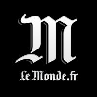 « Le projet de métropole du Grand Paris n'est ni ambitieux ni attractif » ( Tribune publiée sur le Monde.fr du 10 mars 2015)