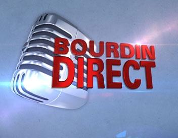 Émission «Bourdin Direct» sur RMC du 14 avril 2015