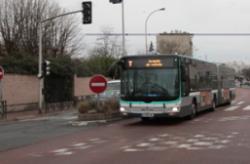 La Ville de Saint-Maur et le Conseil départemental ont trouvé un accord pour la mise en place d'aménagements de sécurité sur la RD86