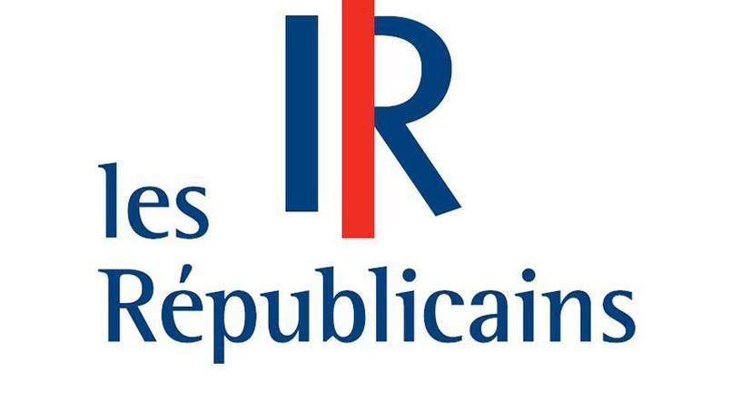 Les Républicains : Nicolas Sarkozy nomme Sylvain Berrios, Secrétaire National en charge des professions libérales