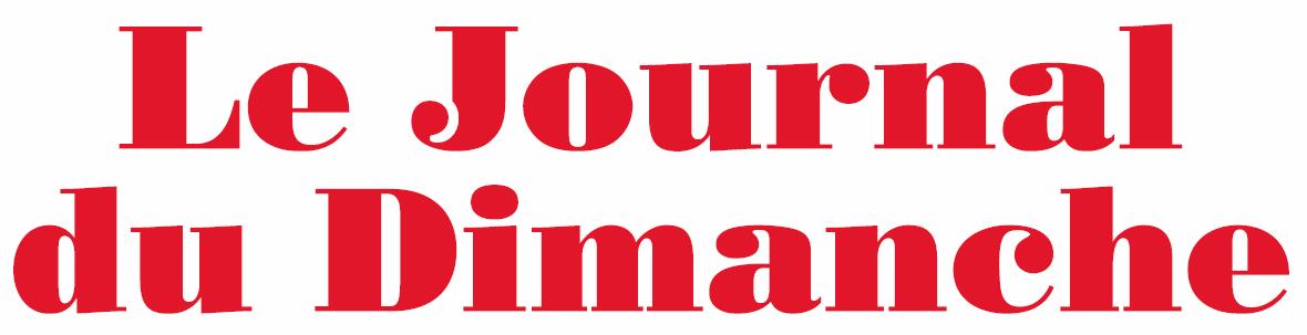 Logement social : Interview de Sylvain Berrios au JDD le 27 octobre 2015