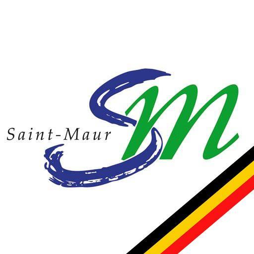 Attentats de Bruxelles : Saint-Maur solidaire des bruxellois et de sa ville jumelle