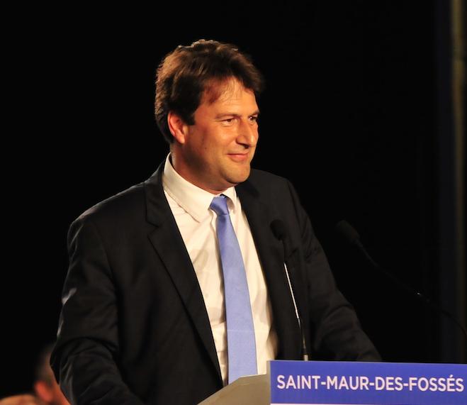 Saint-Maur, le choix d'une vie