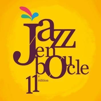 Quand Saint-Maur Jazz en Boucle