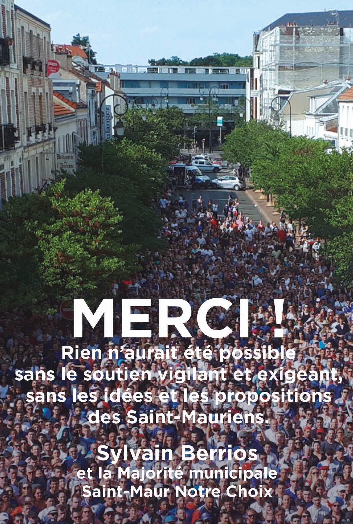 SMNC 2014 – 2020 : MERCI
