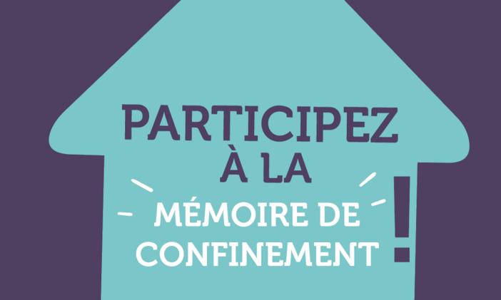 Participez à la mémoire collective de cette période et à l'histoire de Saint-Maur !