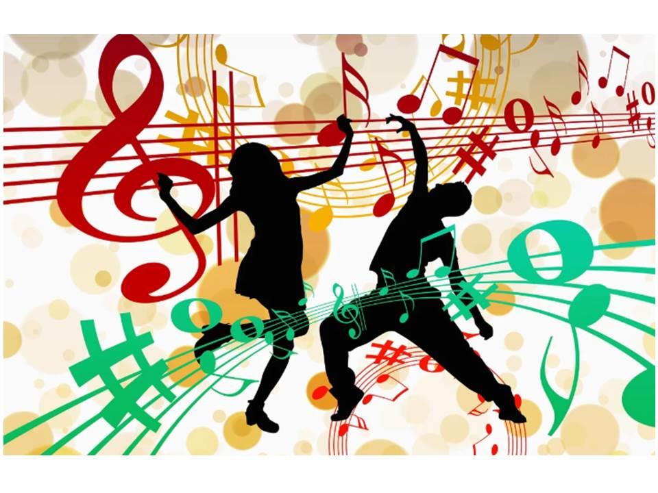 On vous écoute pour la Fête de la Musique