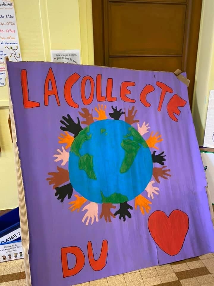 Saint-Maur, Ville de la solidarité de proximité
